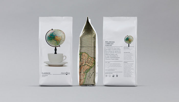 06 10 13 topcoffee 8