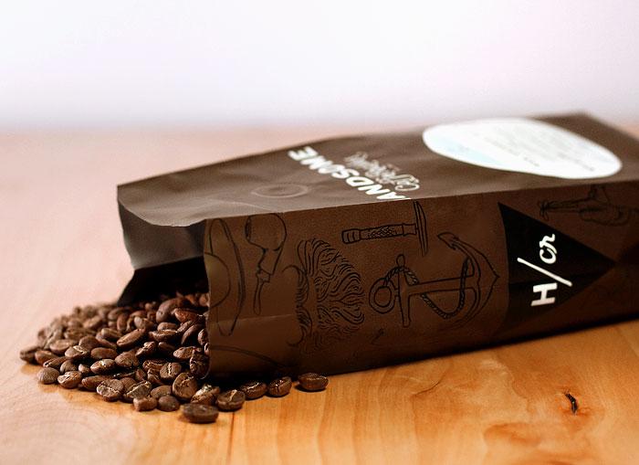06 10 13 topcoffee 24