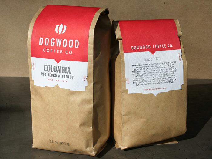 06 10 13 topcoffee 5