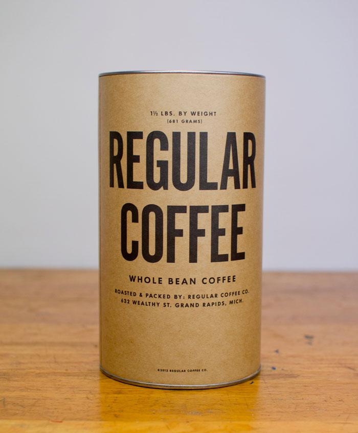 06 10 13 topcoffee 31