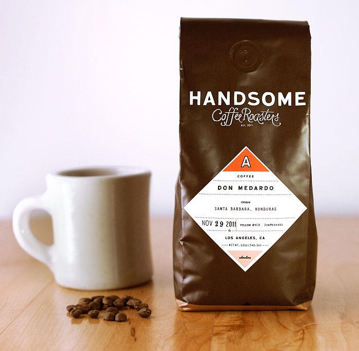 06 10 13 topcoffee 25