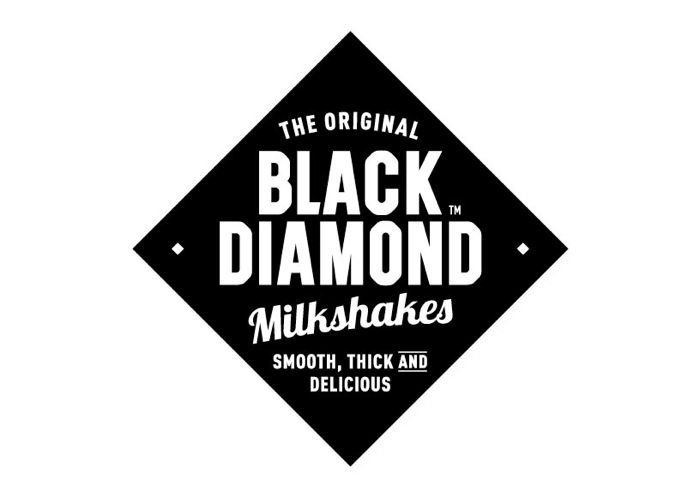 02 20 13 blackdiamondshake 2