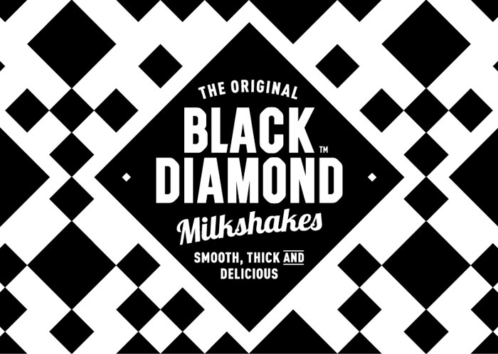 02 20 13 blackdiamondshake 3