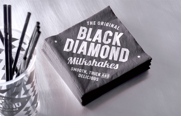 02 20 13 blackdiamondshake 6