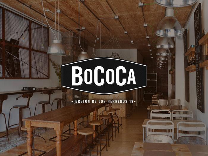 1_08_2014_bococa_15.jpg