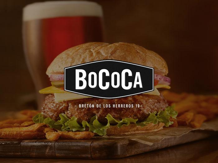 1_08_2014_bococa_2.jpg