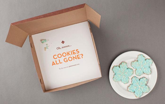 Cookiesallgone