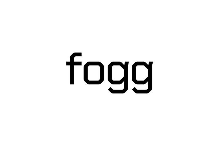 04 01 13 fogg 6