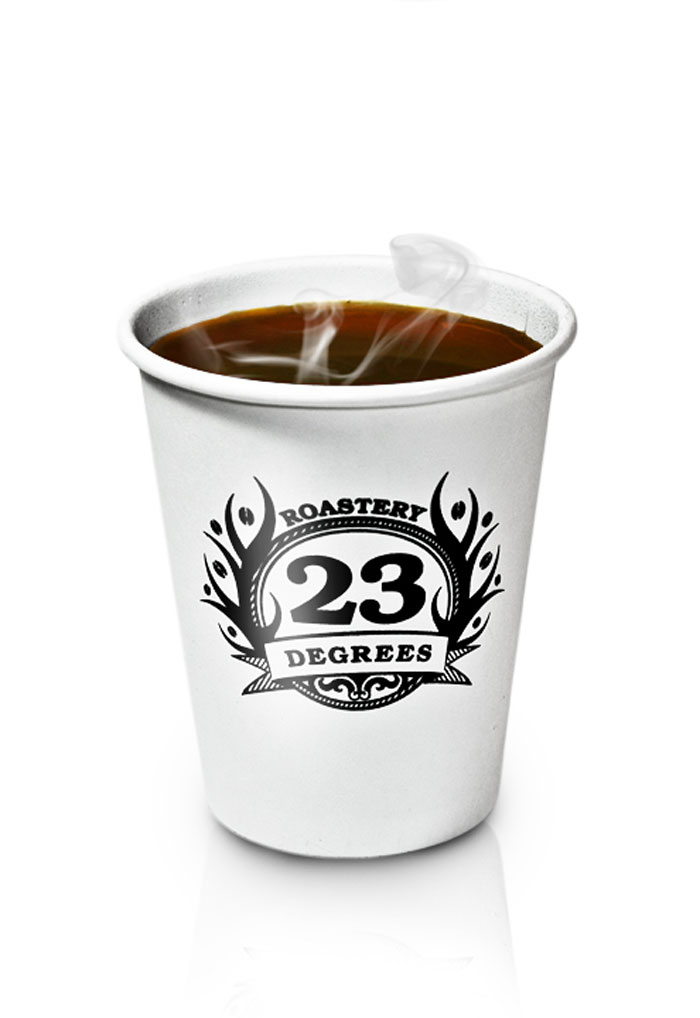 23degreescup