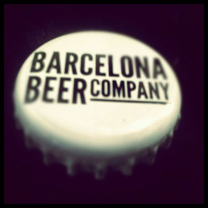 10 16 2013 barcelonabeerco 3