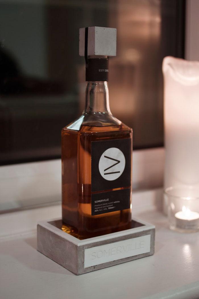 02 14 12 whisky