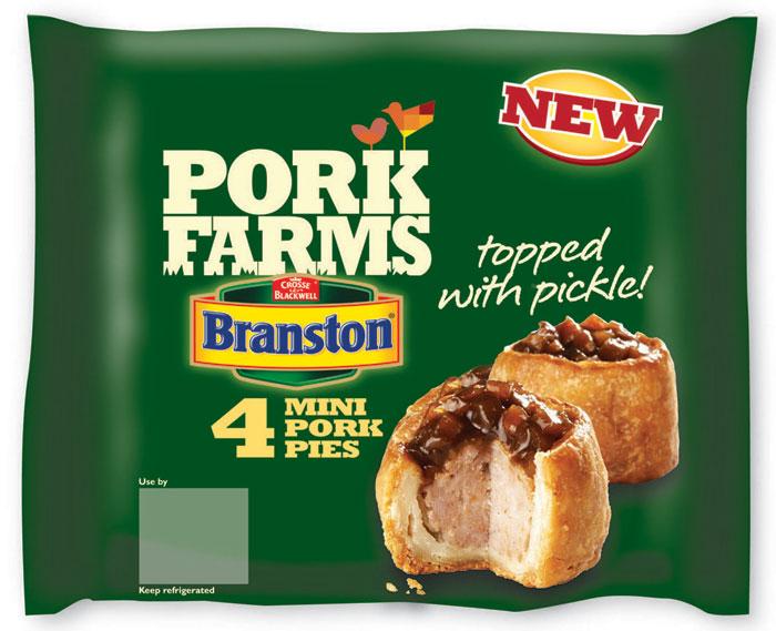 BEFORE 4pk Pork pick pies