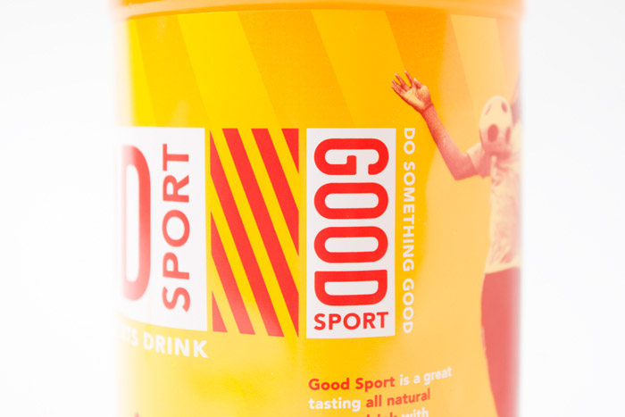 GoodSport 04