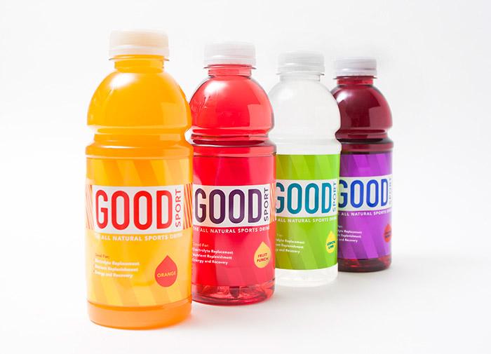 GoodSport 01