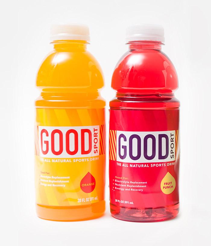 GoodSport 02
