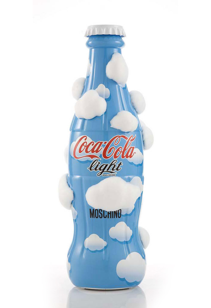 03 07 12 coke3