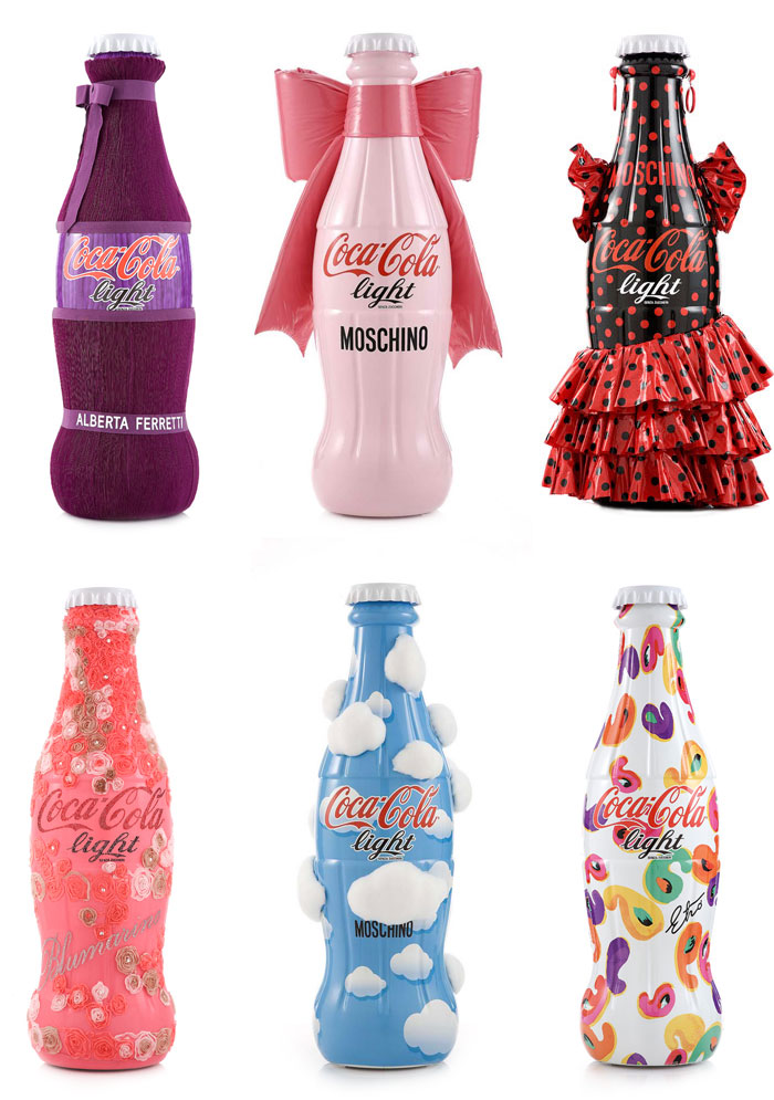 03 07 12 coke6