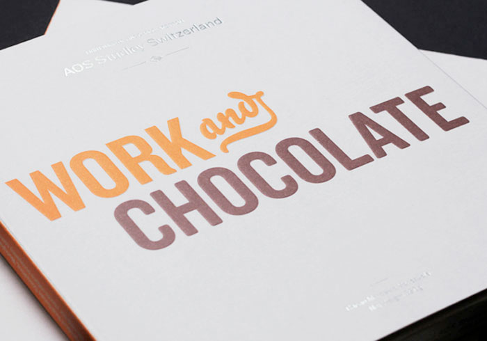 01 28 13 workandchocolate 2