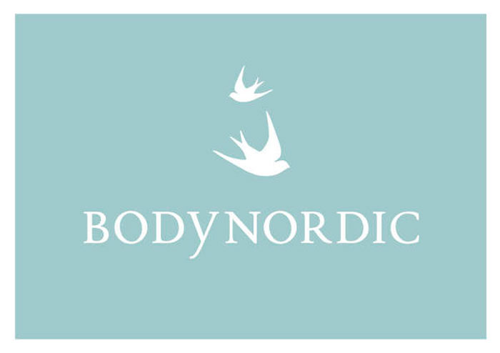10 02 13 bodynordiccorp 2b