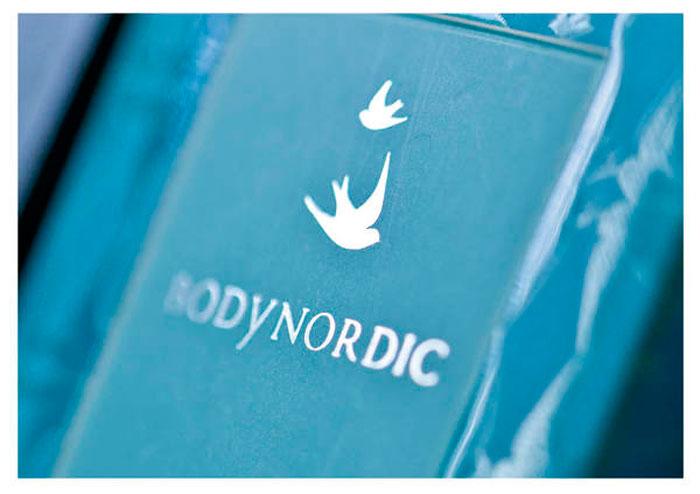 10 02 13 bodynordiccorp 23