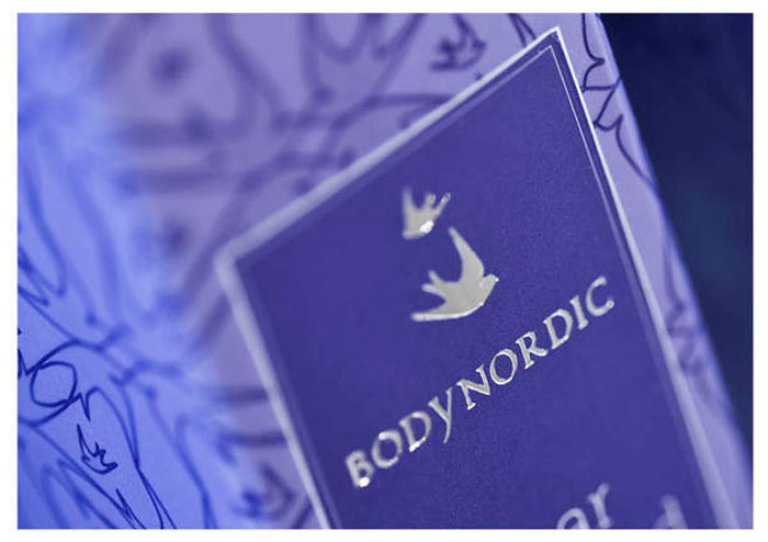 10 02 13 bodynordiccorp 24