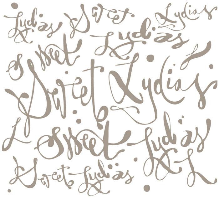 07 19 13 sweetlydia 3