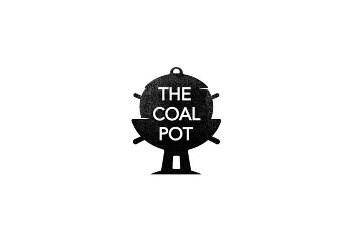 10 12 13 coalpot 3