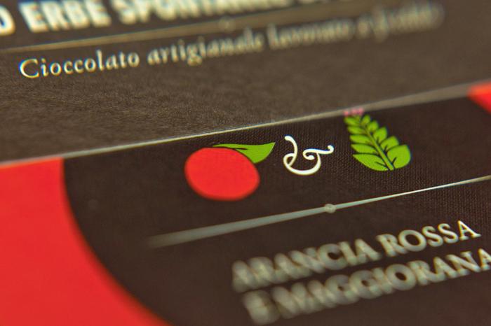 11 26 13 SiculaTerra 15