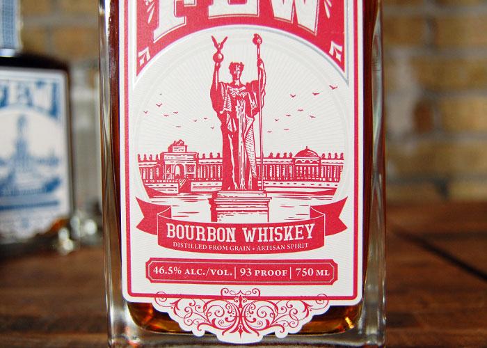 WilburnThomas FEWSpirits Bourbon 003