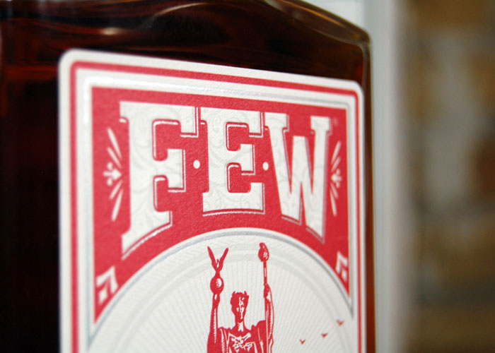 WilburnThomas FEWSpirits Bourbon 002