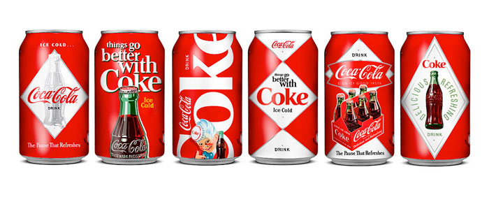 Pgs coke premiums