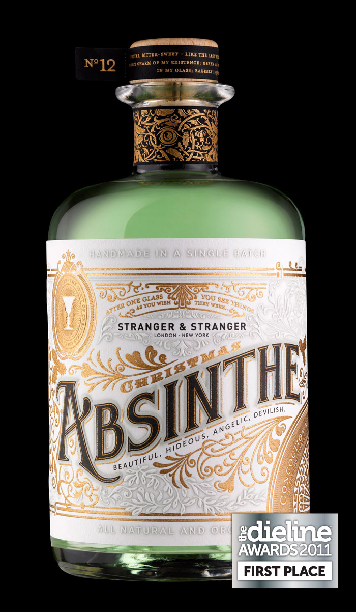 AWARDS11 9 1 Absinthe2