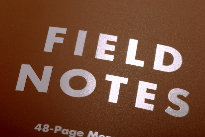 10 07 13 fieldnotescolors 8