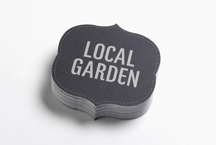07 11 13 localgarden 2