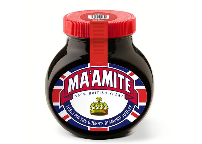 04 18 12 marmite