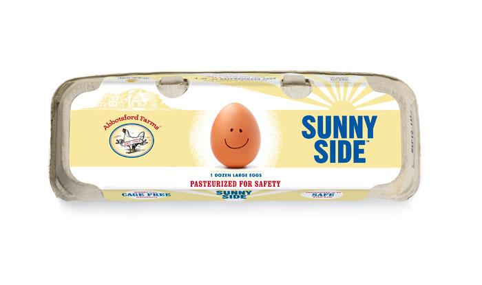 02 7 12 egg1