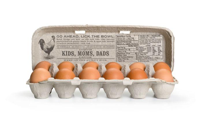 02 7 12 egg2