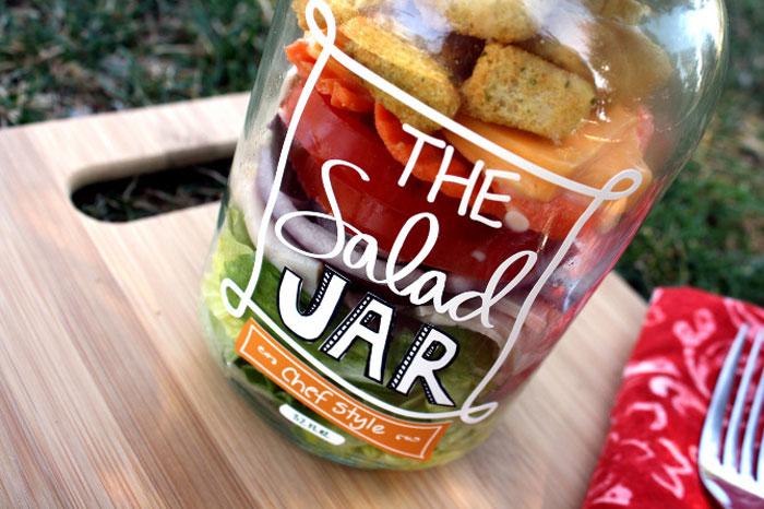 Salad 10