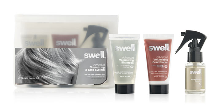 01 11 13 swell 2