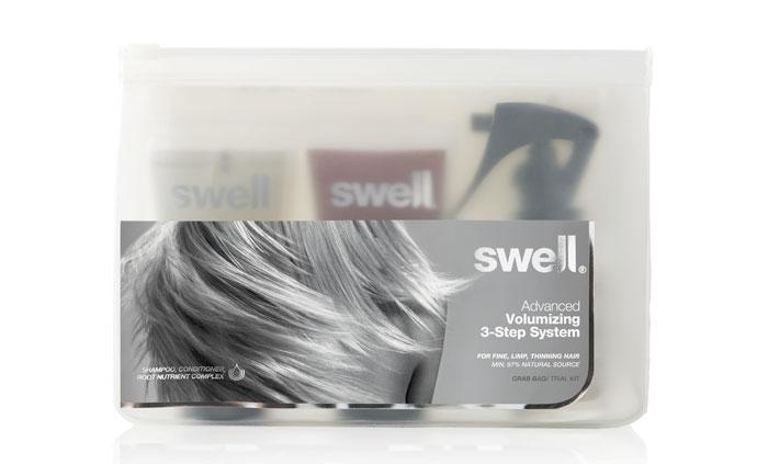 01 11 13 swell 3
