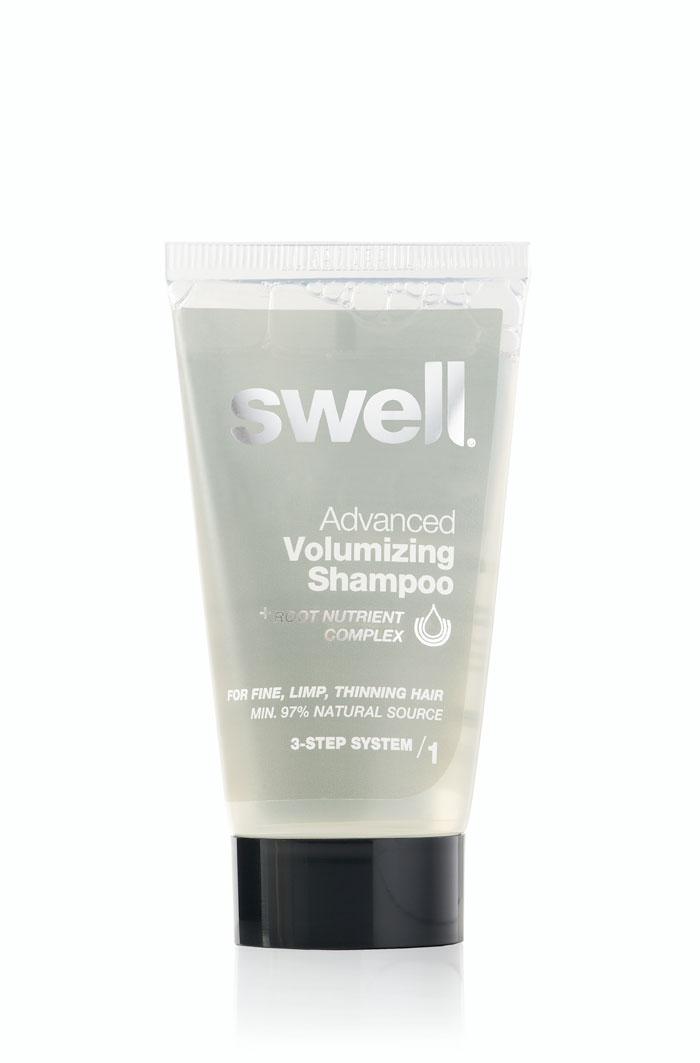 01 11 13 swell 12