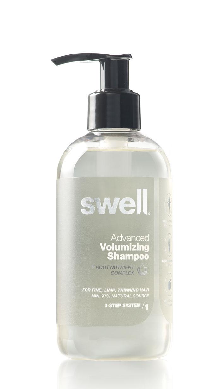01 11 13 swell 5