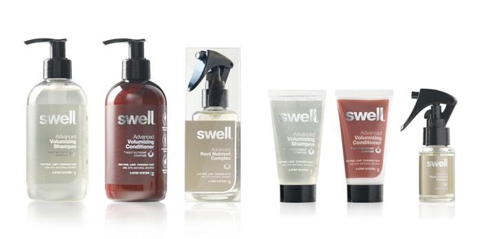 01 11 13 swell 4