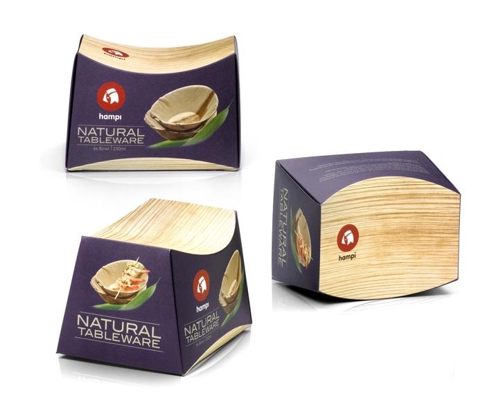 03_02_11_h&i4.jpg ...  sc 1 st  The Dieline & Hampi Natural Tableware \u2014 The Dieline | Packaging \u0026 Branding Design ...