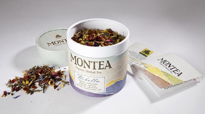 Montea-03.jpg