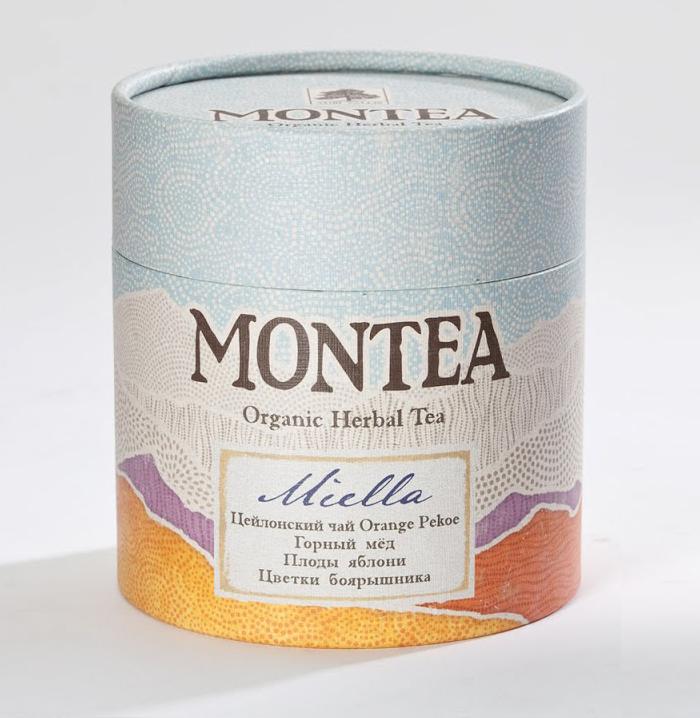 Montea-09.jpg