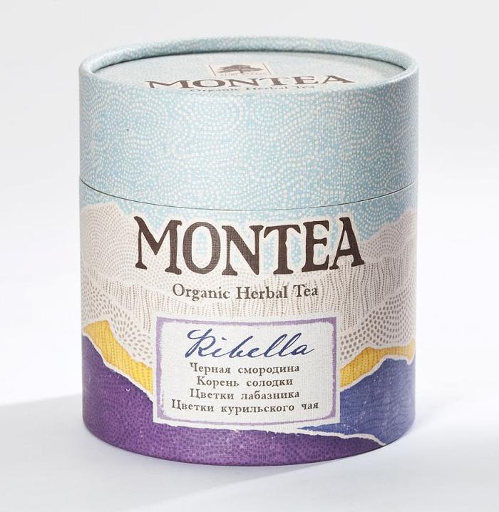 Montea-08.jpg