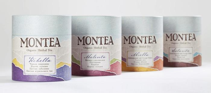 Montea-02.jpg