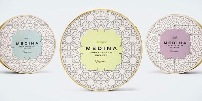 12_27_10_medina.jpg
