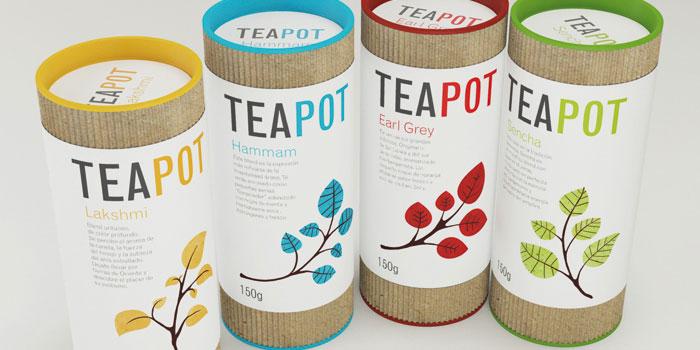 12_27_10_teapot.jpg